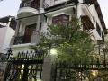 Bán nhà đẹp - hiếm hẻm 8m, khu Thiên Phước, P. 9, Q. Tân Bình; 3.9x24m, 4 lầu, giá chỉ 11,5 tỷ TL