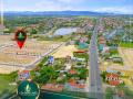 Sở hữu ngay đất nền trung tâm biển Quảng Bình, sổ đỏ từng nền- Lh 0934.701.227