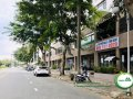Leasing Shophouse at Panorama, Phu My Hung, Tan Phong Ward, District 7 - 169 sqm,l $2100/Month