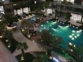 Bán căn hộ 2PN 2WC Jamila Khang Điền, MT đường Song Hành, giá 2.350 tỷ (bao hết) - Tin thật 100%