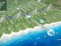 Chỉ 1.38 tỷ - sở hữu vĩnh viễn căn hộ biển, thanh toán góp 4 năm