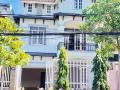 Cho thuê biệt thự Compound Lương Định Của, An Phú, q2, DT 7x20m 5PN
