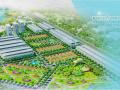 Bán một số lô đất dự án khu dân cư Trần Hưng Đạo, Hải Dương. Giá từ 19,9 tr/m2