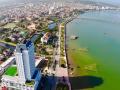 Bán 3 lô đất Đồng Phú, giá đầu tư