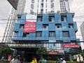Mặt bằng thương mại giá 990tr/căn tại đường Nguyễn Duy Trinh, quận 2