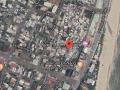 Bán lô đất biển đường Nguyễn Đức An - Quận Sơn Trà giá đầu tư