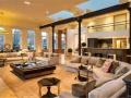 Chính chủ bán 2 căn hộ Gateway Thảo Điền 4PN không NT 9.6 tỷ, có NT 10.7tỷ block B view Landmark 81