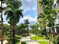 Palm Garden chỉ còn 5 suất có lịch thanh toán siêu tốt, đáng để đầu tư nhất tại Quận 2- 0938228655