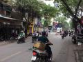 Bán gấp nhà mặt phố Nguyễn Công Trứ sát Phố Huế sổ đỏ 118m2 mặt tiền 5,5m giá 38 tỷ 0948236663