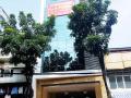 Cho thuê cửa hàng mặt phố Thụy Khuê, tiện kinh doanh spa, thẩm mỹ viện, ngân hàng, trụ sở công ty