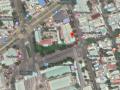 Cho thuê nhà xưởng đối diện bến xe Đà Nẵng. LH: 0906196628