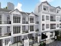 Hot, gia đình định cư nước ngoài, cần bán ngôi nhà vị trí VIP tại Lê Lợi, Ngô Quyền, LH: 0938184555