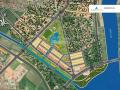 200 triệu sở hữu đất vàng TP Đồng Hới, ven sông Lệ Kỳ nhìn ra cầu Nhật Lệ. LH ngay nhận chiết khấu
