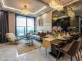 Cần tiền bán gấp căn hộ Hà Đô 2 phòng ngủ giá tốt nhất thị trường. LH: 0979.669.663