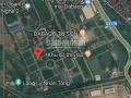 Bán đất biệt thự góc 2 mặt tiền cạnh khu đô thị Dabaco Từ Sơn xây nhà vườn nghỉ dưỡng hợp lý