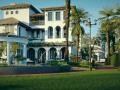 Saigon Garden Riverside Village - The home of emotions. From 21 million/sqm. Hotline 0938169445