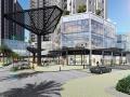 Nhanh tay giữ chỗ Shophouse Lấy vị trí ưu tiên - DA Metro Star Q9 dự án sắp mở bán duy nhất 1 đợt