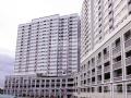 Chính chủ bán C2 - 9 của ML Boulevard, view Aeon Bình Tân, đã nhận nhà, chỉ 2.6tỷ/68m2. 0938.095177