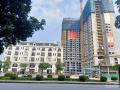 Bán sàn thương mại văn phòng 500 - 2000m2 tại Long Biên với nhiều ưu điểm vượt trội từ 28tr/m2