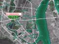 Bán đất xây nhà phố ngay trung tâm hành chính tỉnh Quảng Bình số lượng cực ít LH 0902624251
