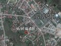 Cần bán lô đất rộng phường Bắc Nghĩa