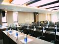 Cho thuê phòng hội nghị, phòng họp, tổ chức sự kiện trong ngày tại Đà Nẵng!!