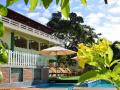 Cho thuê Resort, khách sạn để kinh doanh ở Phú Quốc. LH 0936718999 Ms.Hảo