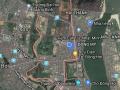 Bán 4 lô đất Đồng Phú, giá đầu tư