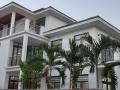 Cho thuê nhà biệt thự Euro Village 1, Đà Nẵng. Liên hệ 094 324 0991