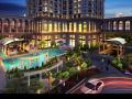 BQL tổng hợp cho thuê sàn thương mại dự án Sunshine Riverside