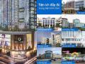 Chính chủ cần bán gấp căn hộ Số 9 P1B. Thanh toán 2 tỷ 550 triệu sở hữu căn hộ đã TT 95%