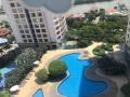 Chính chủ cần tiền bán gấp căn hộ Xi 145m2, 3PN, nội thất tuyệt đẹp 7.7 tỷ