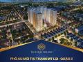 Chuyển nhượng căn hộ Victoria Village giá rẻ hơn chủ đầu tư, chốt nhanh cuối năm Mr Phuc 0903334970