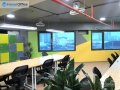 [Hanoi Office] Sale up to 25% - Only in Coworking Spaceo 7th floor Zen Tower - Contact 0904.388.909