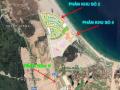 Đất nền sổ đỏ XD tự do TP biển Quy Nhơn, giá chỉ 1,5 tỷ. LH 0938 632 078