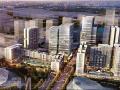Chính chủ cần bán 3PN, 103m2 Metropole Thủ Thiêm tầng cao view đẹp. LH 0903691096