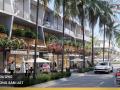 Thanh Long Bay - mở bán nhà phố shophouse 2 mặt tiền - sở hữu vĩnh viễn - giá gốc CĐT - 0902413541