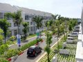 Nhà em di cư nước ngoài cần bán gấp lô đất MT đường An Hạ, Bình Chánh, DT 150m2