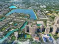 Owing Vietnam houses are no longer difficultly With Vinhomes Ocean Park