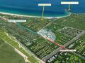 Đất nền ven biển vị trí vàng sinh lời khủng chỉ 1,55 tỷ/nền sở hữu vĩnh viễn. LH 0932804617