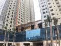 Chính chủ cần bán căn hộ 2PN 2WC 80m2, giá gốc CĐT nhận nhà ngay 0903855518