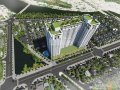 Căn hộ chung cư Ecolife Riverside Quy Nhơn - giá 18tr/m2 - PKD: 0935 410 206