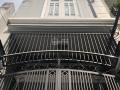 Bán nhà Nguyễn Tuyển, q2, DT: 60m2 1 trệt 2 lầu giá 3 tỷ 9
