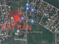 Bán đất đường Nguyễn Lộ Trạch, chợ Cống mới, KQH Xuân Phú, Huế, giá 18 tỷ, 128m2