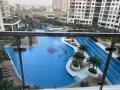 Bán gấp căn 2 phòng ngủ tháp Bahamas, full nội thất, view trực diện hồ bơi 2300m2, nội khu rất đẹp