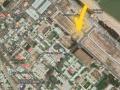 Đất biệt thự Xuân Thiều, Liên Chiểu, TP Đà Nẵng (đất siêu VIP) 0906823589