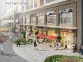 Nhận nhà 2022 dự án căn hộ cao cấp tại trung tâm hành chính quận 2 - LH: 0983437384