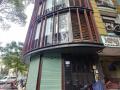Cho thuê MT Nguyễn Thái Bình, P Nguyễn Thái Bình Q1, 5,6x18m, 115,55 triệu/tháng TL 0933661990