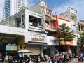 Bán nhà 3 tầng số 110 mặt tiền Lê Duẩn, DT: 158m2, giá 34 tỷ