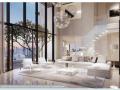 Sở hữu ngay căn hộ Penthouse Đảo Kim Cương, chuỗi dài đầy tiện ích